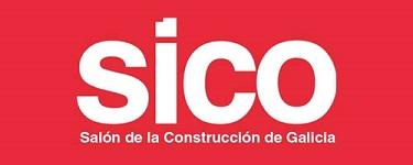SICO – Salón de la Construcción de Galicia