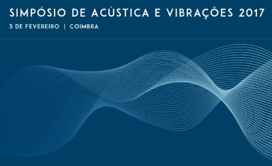 Simpósio de Acústica e Vibrações
