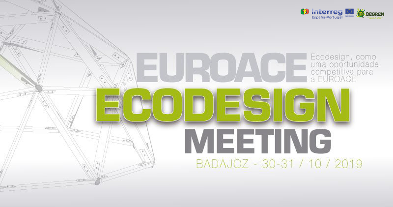 I EUROACE Ecodesign Meeting