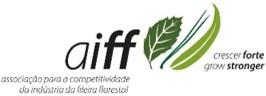 Cluster das Indústria de Base Florestal