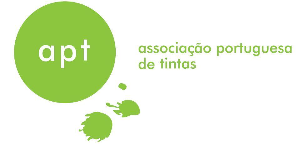 Associação Portuguesa de Tintas