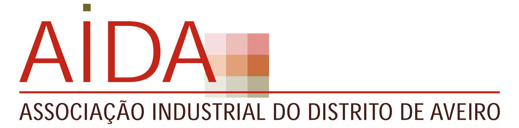 AIDA - Associação Industrial do Distrito de Aveiro