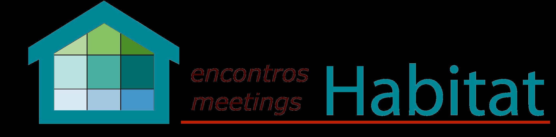 Encontros/Meetings Habitat'18