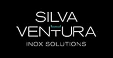 Silva e Ventura