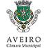 Câmara Municipal de Aveiro