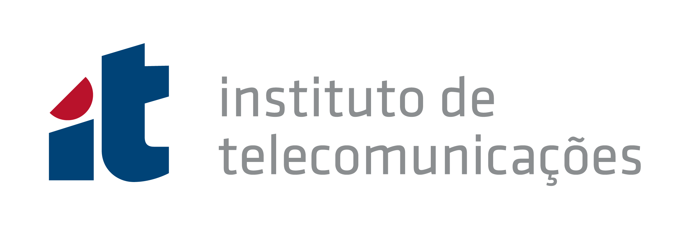 IT - instituto de Telecomunicações