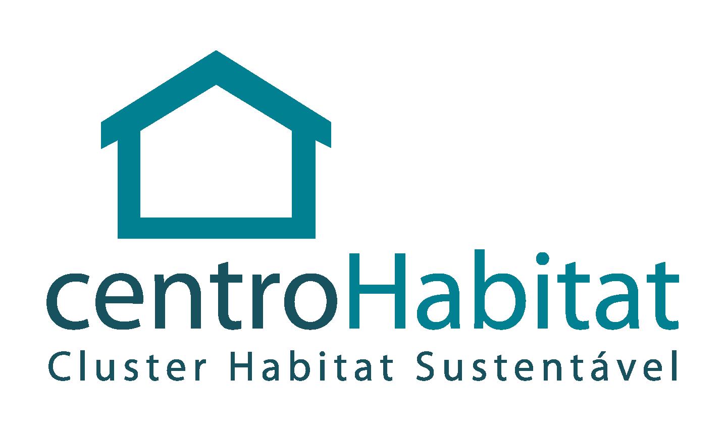 Cluster Habitat Sustentável
