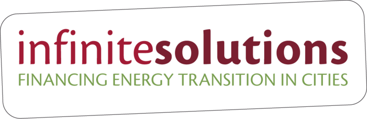 INnovative FINancIng for local SusTainable Energy Solutions