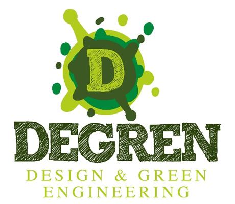DEGREN - Centro Transfronteiriço de Inovação Empresarial em Ecodesign na EUROACE - DEsign & GReen ENgineering