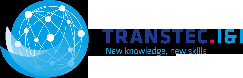 TRANSTEC.I&I