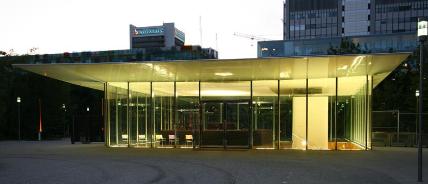 EasyFloor: painéis sanduíche para a reabilitação de pisos de edifícios
