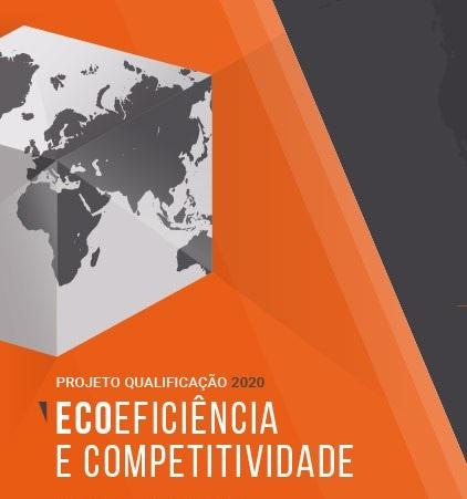 Ecoeficiência e Competitividade