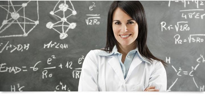 PME2WORLD - Programa de qualificação e capacitação das PME
