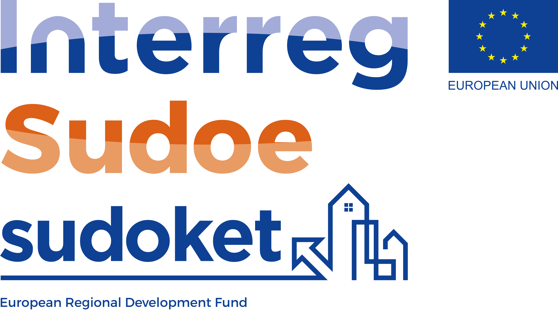 SUDOKET - Mapeamento, consolidação e disseminação das Key Enabling Technologies para o setor de construção SUDOE