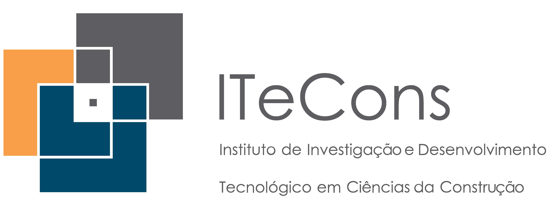 ITeCons