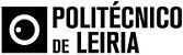 Instituto Politécnico de Leiria (IPL)