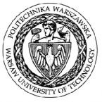Politechnika Warszawska (PL)