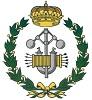 Colegio Oficial Ingenieros Industriales de Extremadura (COIIEX)