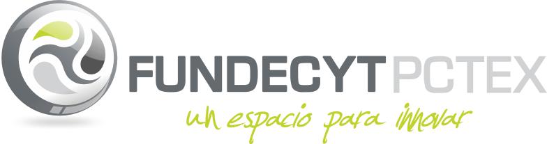 Fundación Fundecyt-Parque Científico y Tecnológico de Extremadura (FUNDECYT-PCTEX)