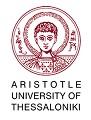 Aristotles University of Thessaloniki