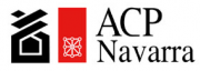 Asociación de Constructores Promotores de Navarra (ES)
