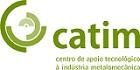 CATIM