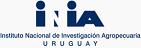 INIA (Uruguai)