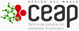 CEAP - Processed Food Research Center  (Chile)