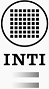 INTI - National Institute of Industrial Technology (Argentina)