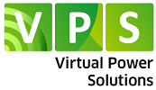 Virtual Power Solutions