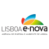E-Nova Agencia Municipal de Energia e Ambiente de Lisboa