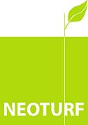 Neoturf