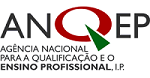 Agência Nacional para a Qualificação e o Ensino Profissional, I.P. (ANQEP)
