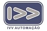 IVV Automação