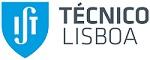 IST/UTL - Instituto Superior Técnico