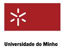 UM - Universidade do Minho