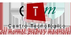 Centro Tec. del Mármol, Piedra y Materiales (Spain)