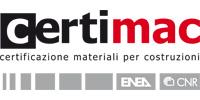 CertiMaC Soc. Cons. a r. L. (Italy)