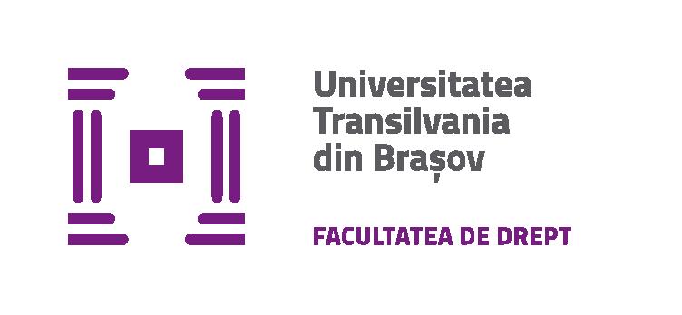 Universitatea Transilvania din Brasov (Romania)