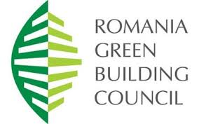 Asociatia Romania Green Building Council (Romania)
