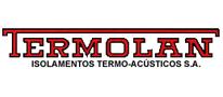 Termolan – Isolamento Termo-Acústicos, S.A.