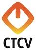 o Centro Tecnologico da Cerâmica e do Vidro (CTCV) - PT
