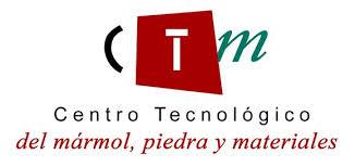 Asociación Empresarial de Investigación Centro Tecnológico del Mármol, Piedra y Materiales - ES
