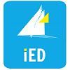 Institute of Entrepreneurship Development (iED) - GR