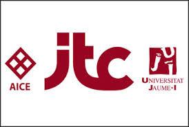 ITC - Instituto Tecnológico de Castellón
