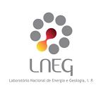 Laboratório Nacional de Energia e Geologia, I.P. (LNEG)