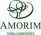 Amorim Cork Composites, SA