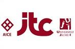 Asociacion se Investigacion de las Industrias Ceramicas, ITC-AICE