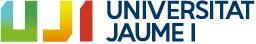 Universitat Jaume I de Castellon, UJI