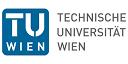 Technische Universitaet Wien, TUV